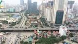 Hà Nội lựa chọn nhà thầu xây hầm chui Lê Văn Lương - Vành đai 3