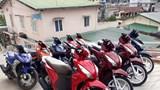 Sức mua xe máy sẽ giảm mạnh vì dịch Covid-19