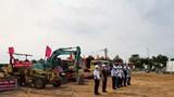 Đà Nẵng khởi công dự án cải tạo giao thông hơn 723 tỷ đồng