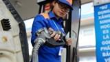 """Xăng dầu tiếp tục giảm giá """"sốc"""", xăng E5RON92 dưới 12 nghìn/lít"""