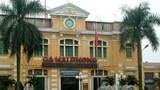 Dừng chạy tàu Hà Nội - Hải Phòng và bay chặng Hải Phòng - TP Hồ Chí Minh