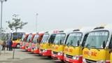 Nghệ An: Nhiều hãng xe buýt dừng hoạt động để phòng, chống dịch Covid-19