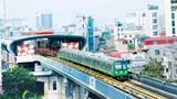 Thành lập tổ công tác thúc đẩy tiến độ Dự án đường sắt Cát Linh - Hà Đông
