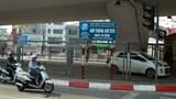 Hà Nội tiếp tục được đồng ý cho tổ chức trông giữ xe dưới gầm cầu