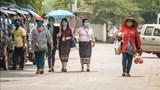Việt - Lào thay đổi quy định xuất nhập cảnh để phòng ngừa dịch Covid-19 lây lan