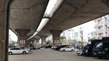 Giải quyết nhu cầu bãi đỗ xe: Tận dụng triệt để hạ tầng