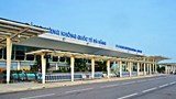 Giảm tần suất bay Đà Nẵng, Vietnam Airlines còn lại 3 chuyến trong tuần