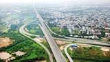 Giải phóng mặt bằng hơn 450km dự án cao tốc Bắc – Nam