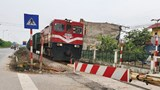 Nhiều địa phương vẫn thờ ơ với an toàn đường sắt