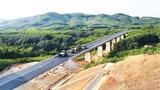 Dự án cao tốc Bắc – Nam: Cẩn trọng hệ lụy từ chỉ định thầu