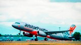 Thực hư thông tin Tập đoàn Qantas bất ngờ muốn rút khỏi Jetstar Pacific