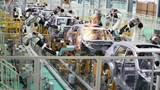 Chính thức gia hạn nộp thuế với doanh nghiệp sản xuất, lắp ráp ô tô, điện tử