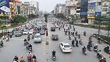 Thủ tướng: Chấn chỉnh tình trạng tụ tập đông người, tham gia giao thông đông đúc