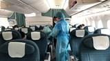 """Vietnam Airlines """"giải cứu"""" 12 công dân tại Nhật Bản về nước giữa tâm dịch Covid-19"""