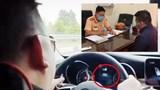 Trần tình của tài xế chạy xe 234/km/giờ: Đăng clip do tính bốc đồng và đam mê tốc độ