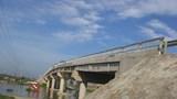 Mỹ Đức: Chuẩn bị đầu tư dự án cầu Lê Thanh vượt sông Đáy