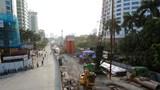 Quy hoạch xây dựng không gian ngầm trung tâm TP Hà Nội: Cơ hội lớn cho phát triển