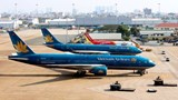 Được phép tăng chuyến bay nội địa, các hãng bay đồng loạt báo tin vui