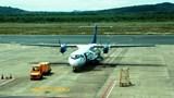 Thủ tướng yêu cầu rà soát kỹ việc lập các hãng hàng không mới