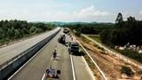Sai phạm mang tính hệ thống tại cao tốc Đà Nẵng – Quảng Ngãi