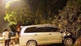 Khởi tố tài xế say xỉn gây tai nạn liên hoàn khiến cháu bé 5 tuổi tử vong