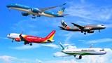 Cục Hàng không đề xuất tăng cường bay nội địa lên 20 chuyến/ngày