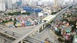 Hà Nội thông qua chủ trương triển khai 2 dự án đường sắt đô thị