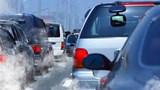 Số lượng ô tô không đạt tiêu chuẩn về khí thải gia tăng