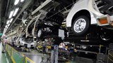 Sẽ giảm lệ phí trước bạ 50% cho ô tô nội