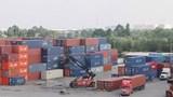 Bộ GTVT công bố mở Cảng cạn Long Biên