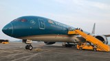 Cho phép các chuyến bay đơn lẻ đón công dân Việt Nam từ vùng dịch về nước