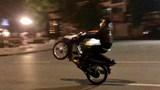 """Hà Nội: 6 """"quái xế"""" đua xe máy gây náo loạn bờ Hồ lĩnh án"""