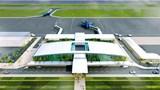 Tỉnh Cao Bằng đề xuất được xây dựng sân bay