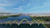 Quảng Ninh khởi công xây dựng cầu Cửa Lục 1