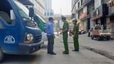 Lập lại trật tự tại ngõ 102 Trần Phú sau phản ánh của báo Kinh tế&Đô thị