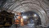 Đưa dự án mở rộng hầm Hải Vân 2 vào khai thác trong tháng 9