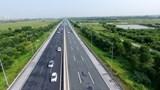 Đồng bộ mạng lưới giao thông cả nước: Tạo đà phát triển kinh tế