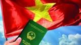Nguyên nhân chưa thể triển khai chuyến bay đón công dân Việt Nam từ Hoa Kỳ về nước