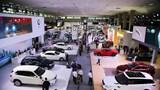 Các hãng ô tô đồng loạt giảm giá
