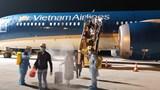Vietnam Airlines chốt thời gian đưa công dân Việt Nam từ Hoa Kỳ về nước
