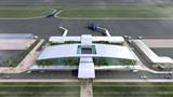 Đề xuất xây sân bay Sa Pa: Chỉ còn 4.200 tỷ đồng, giảm 1.700 tỷ