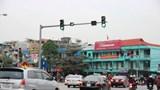 Bộ Giao thông Vận tải đề nghị phạt người vượt đèn xanh tại nút giao ùn tắc