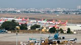 Giá vé máy bay đảo chiều, hàng không tung khuyến mại khủng sau khi được dỡ bỏ giãn cách