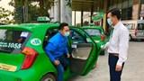 Xăng, dầu giảm sâu: Cước vận tải vẫn đứng im