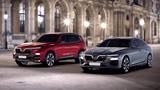 Vinfast triển khai chương trình đổi ô tô cũ lấy xe mới