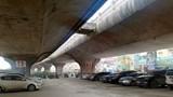 Chính thức được chấp thuận, trông giữ xe dưới gầm cầu phải đảm bảo tiêu chí nào?