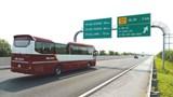 Miễn, giảm phí bảo trì đường bộ 3 tháng: Hợp lý, hợp tình