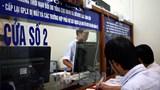 Đề xuất Hà Nội thí điểm cấp, đổi giấy phép lái xe trực tuyến