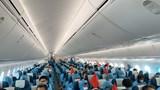 Những điều chưa biết về 2 chuyến bay đưa công dân Việt về từ vùng dịch