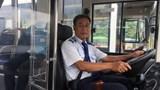 Hà Nội: Điều chỉnh tăng tiền lương với lái xe buýt thường và buýt nhanh BRT